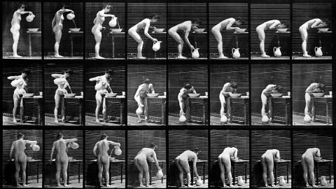 eadweard-muybridge-1920